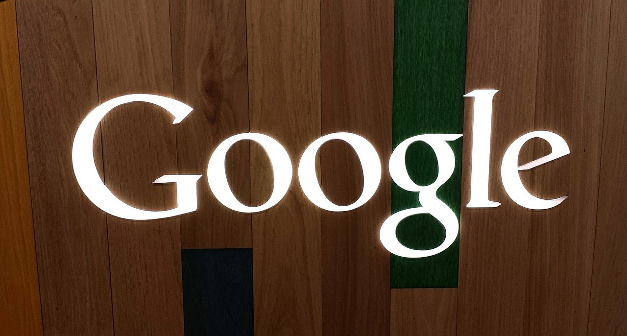 How Does Google's Search Engine Work?
