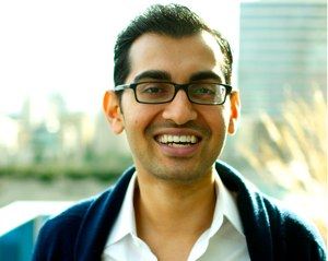 Neil Patel Interview SEO