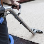 SEO for carpet cleaning companies