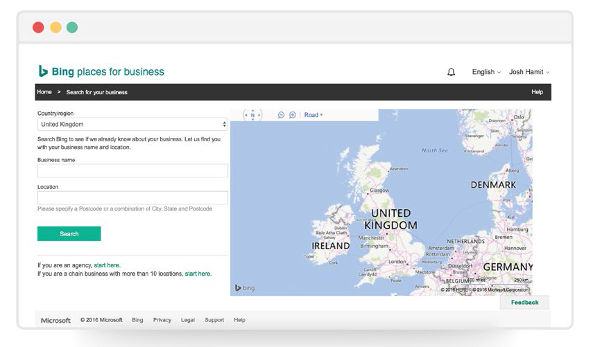bing-places-for-businesses-set-up-select-address