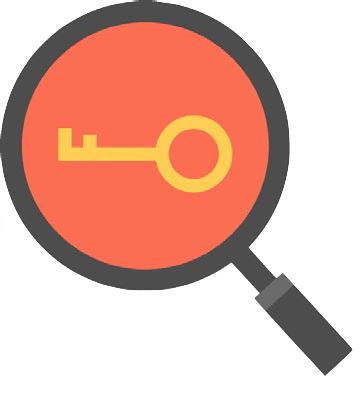keyword-research-for-local-seo