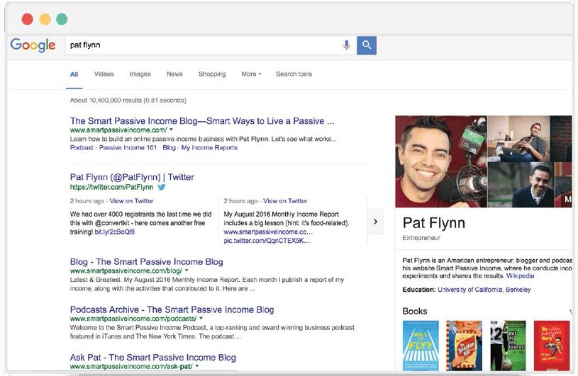 pat-flyn