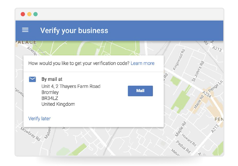 verify-google-my-business