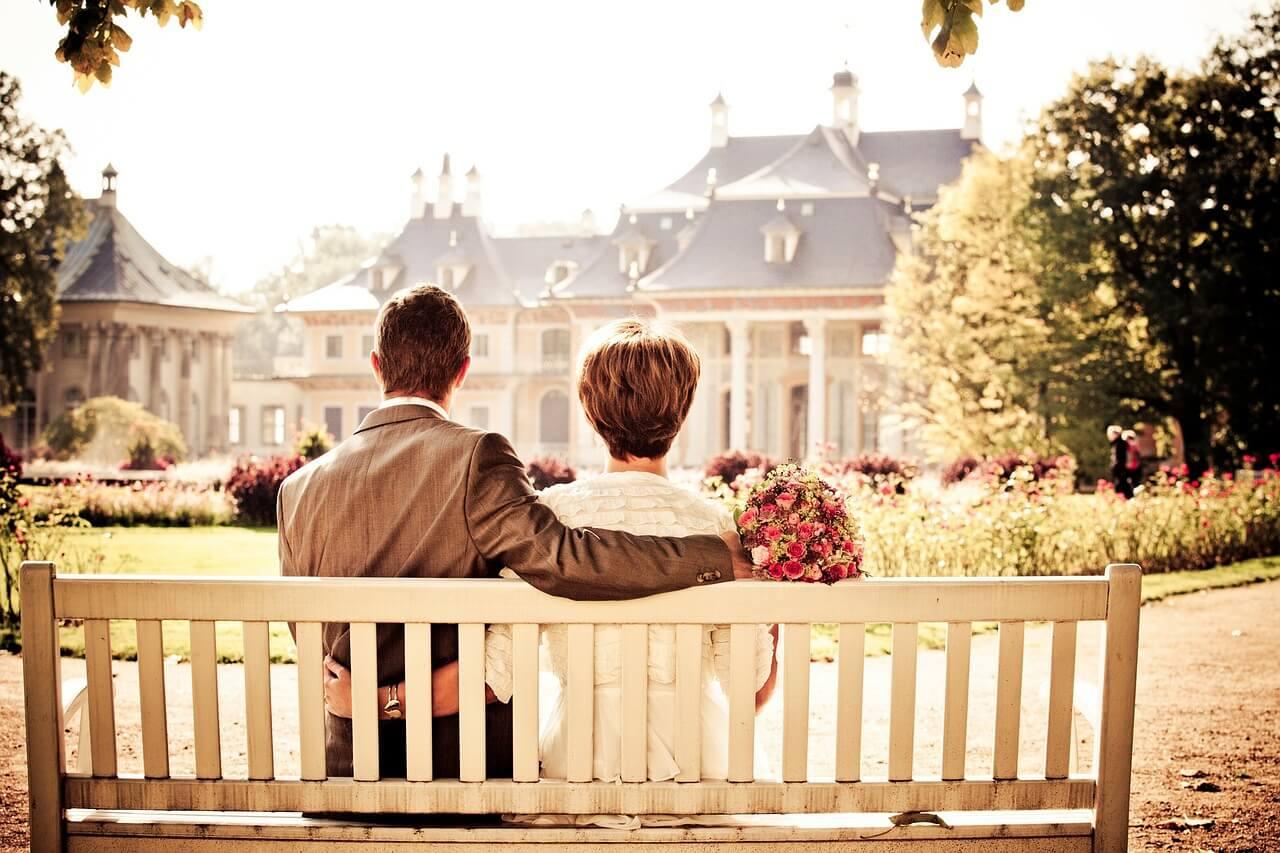 2 Simple Strategies To Increase Wedding Venue Enquiries