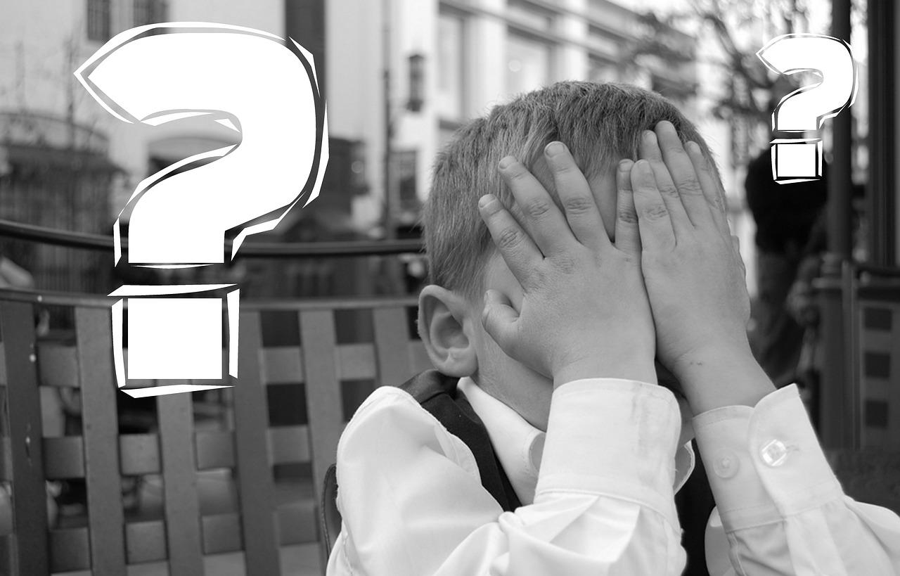 5 Reasons Why You Are Failing at Google AdWords