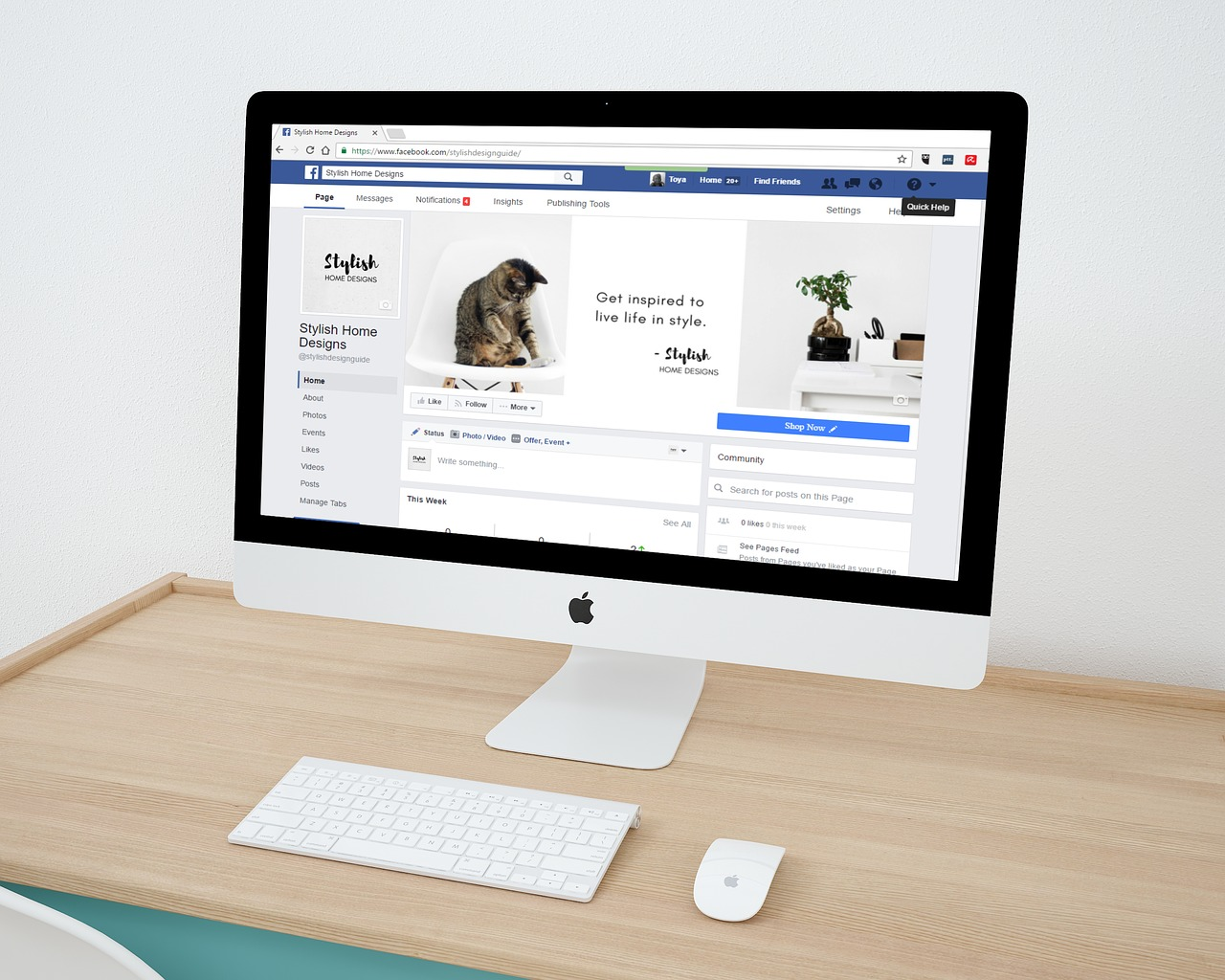5 A/B Testing Tips for Facebook Ads Marketing