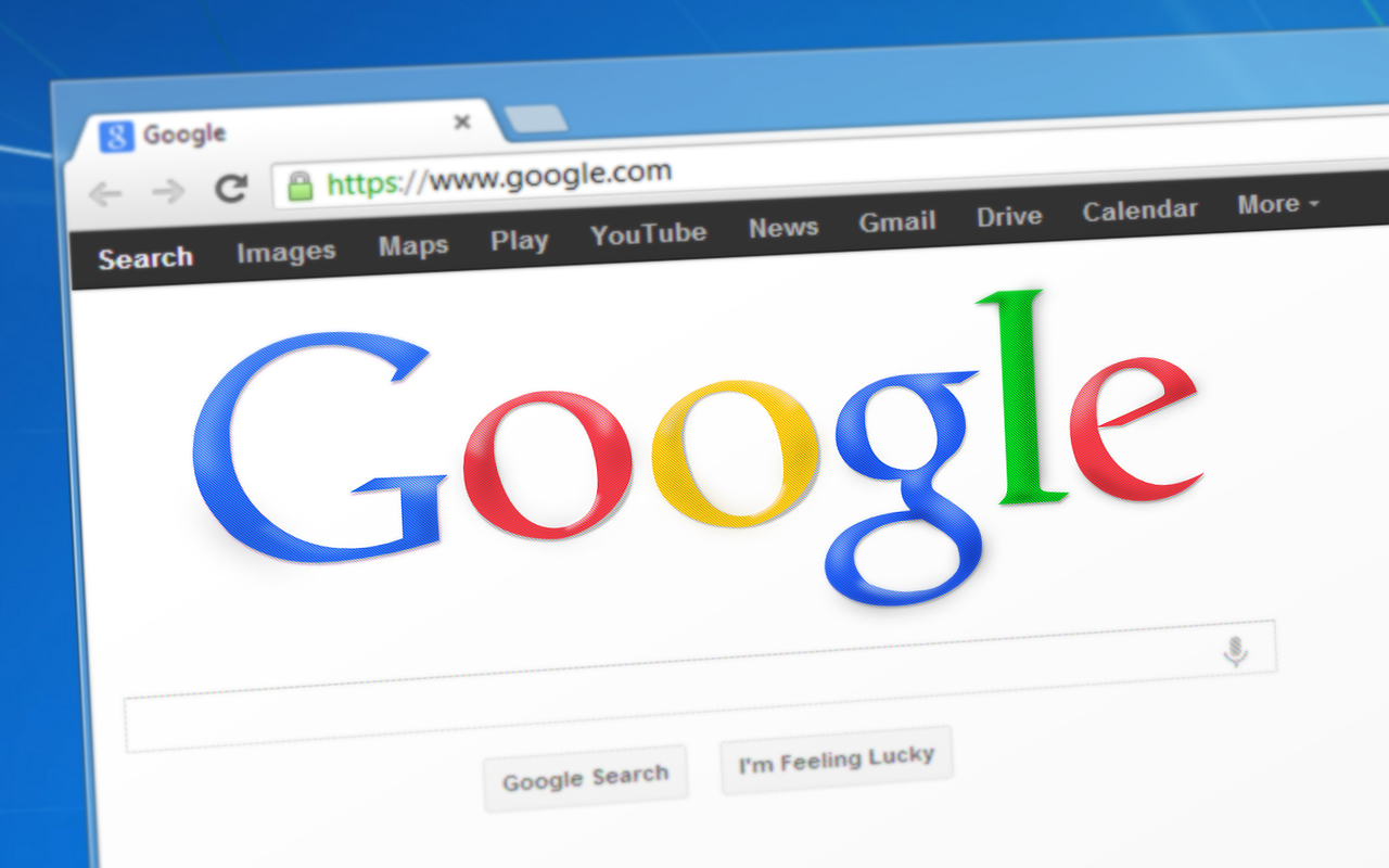 Google has Abandoned Google Instant Search
