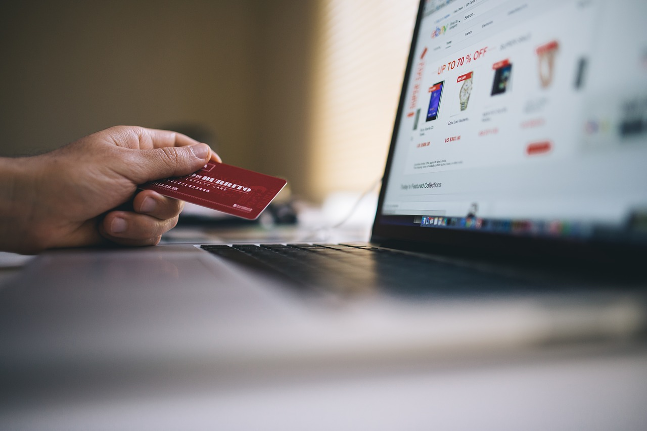 4 Important SEO Features Your eCommerce Platform Must Support