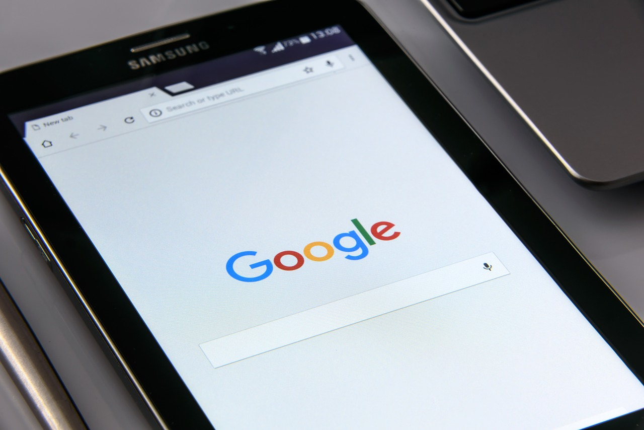 "Google to Introduce ""Annoying Ads"" Notifications to Websites"