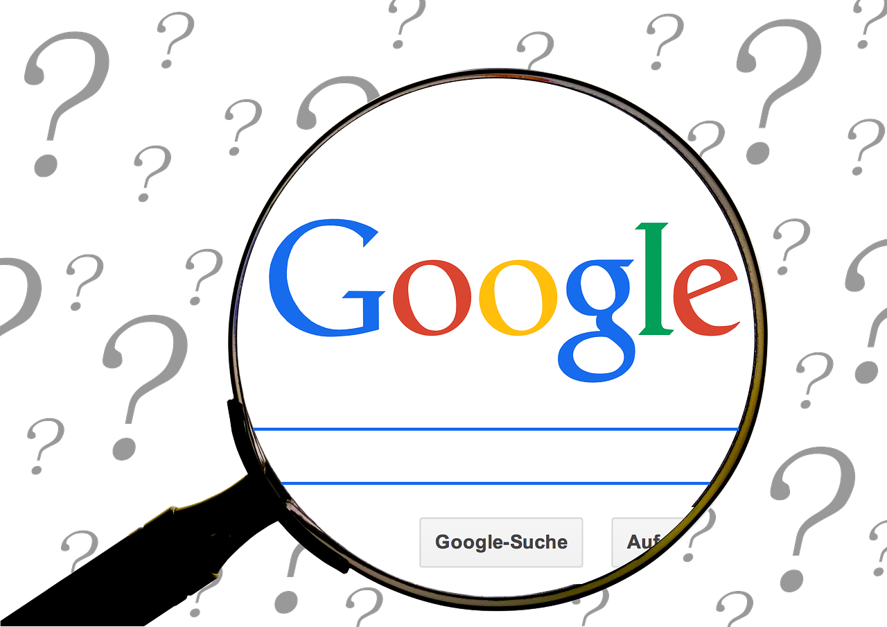 Google Confirms that Top Ranking Factors Change Based on Search ...
