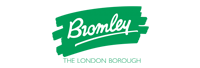 Bromley search engine optimisation company