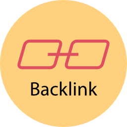 backlinks-for-plumbers