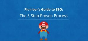 plumber-seo-guide-2018-edition