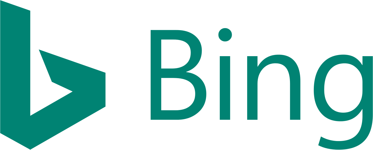 Bing Follows Suit: Now Supports Language Targeting at Campaign Level
