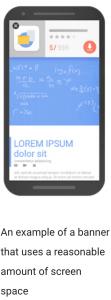Google Rank App Interstitials Instead Of Your Website's Homepage