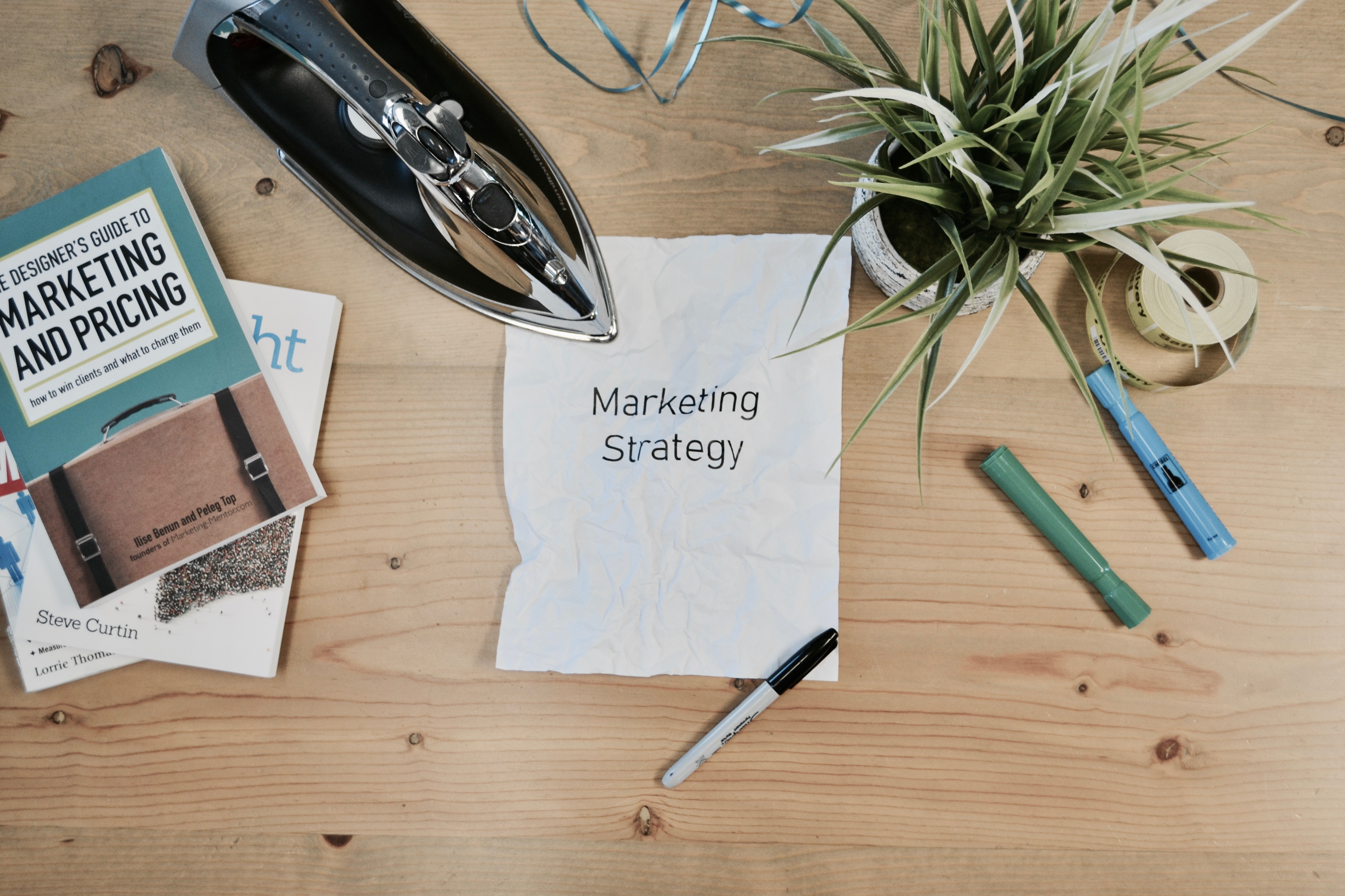 How to combine email marketing and SEO