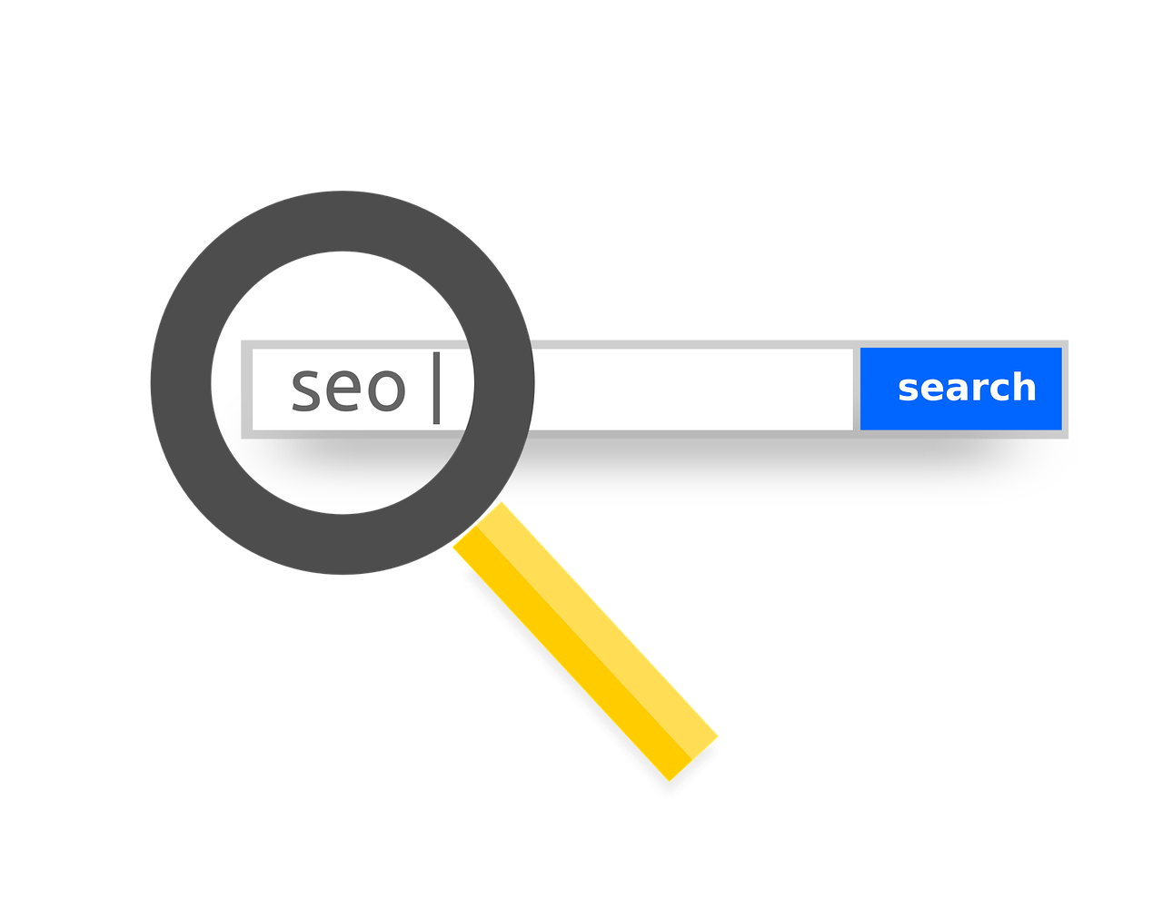 5 keyword research tips for advertisers and SEOs