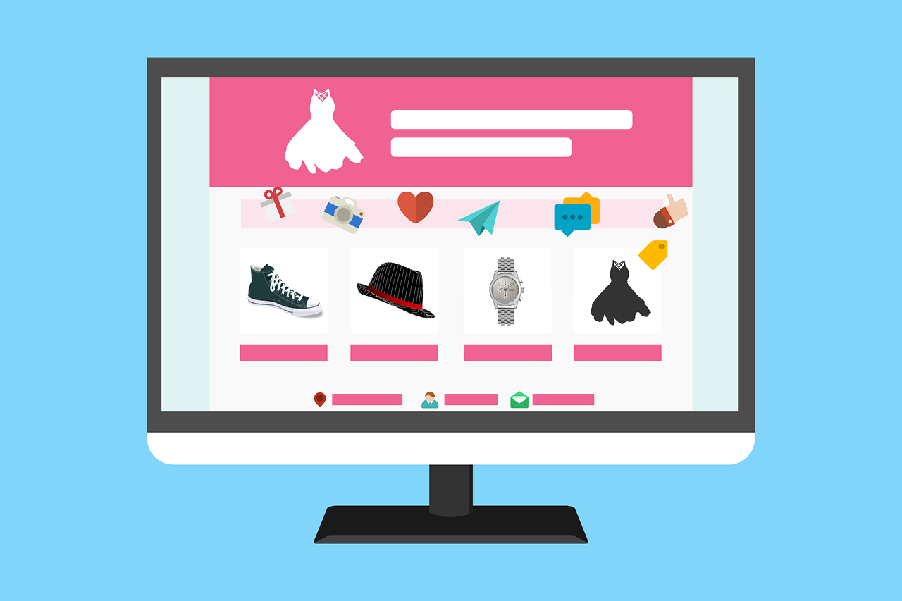 How to optimise and create a high-converting product page