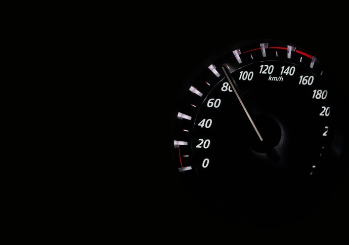 Websites are faster ever since page speed became a search engine ranking factor