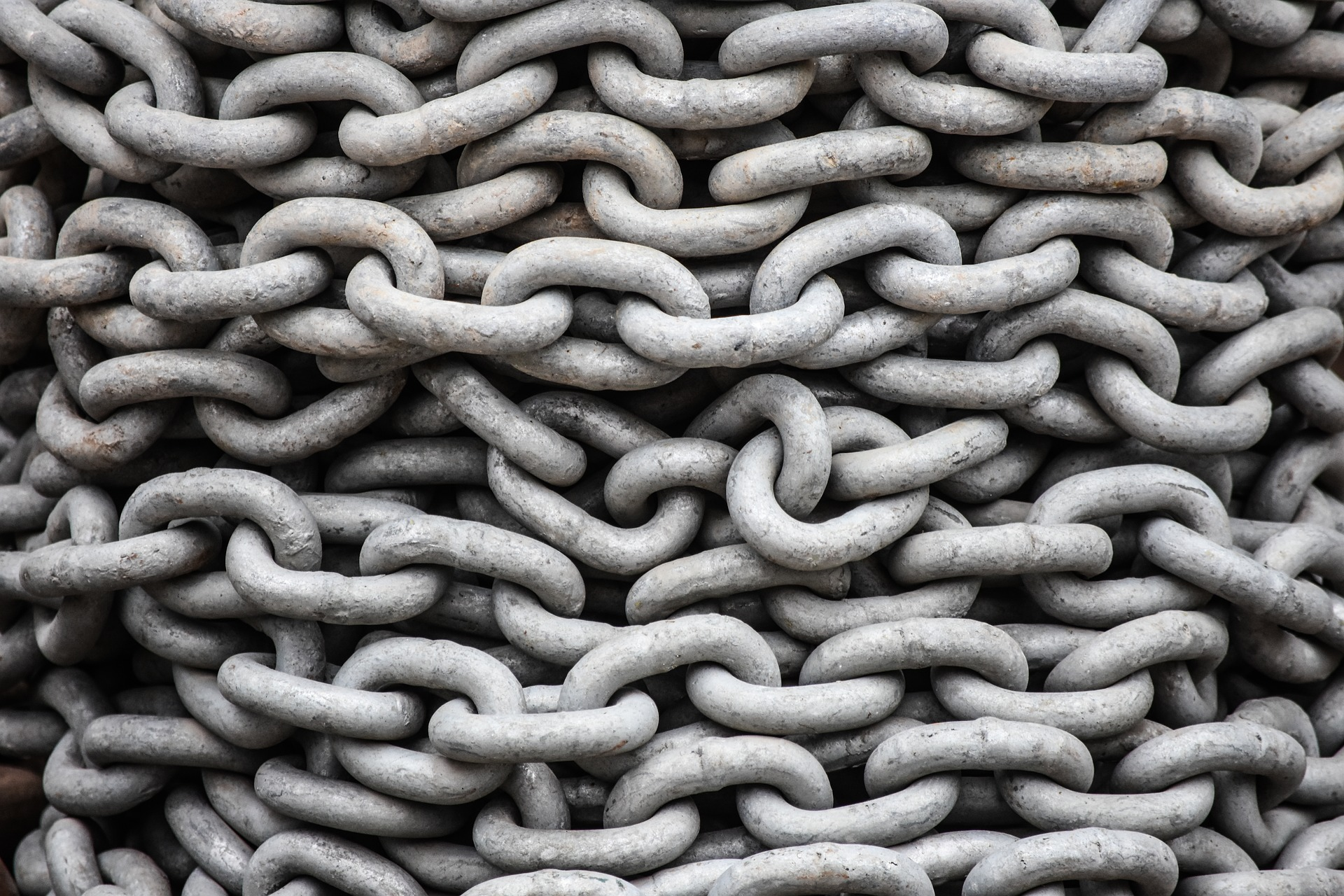 How to build backlinks for a new website