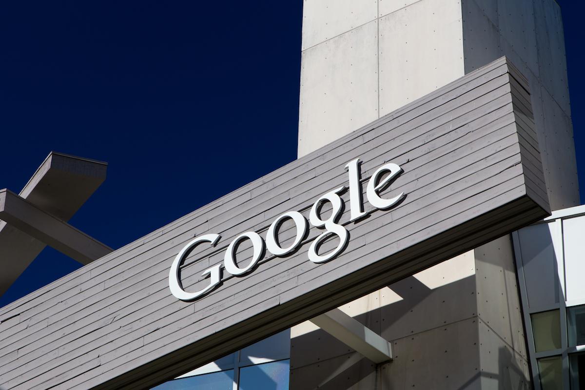 How big was Google's June 2019 core update?