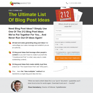How-to-leverage-content-and-convert-traffic-into-email-subscribers-ultimate-list