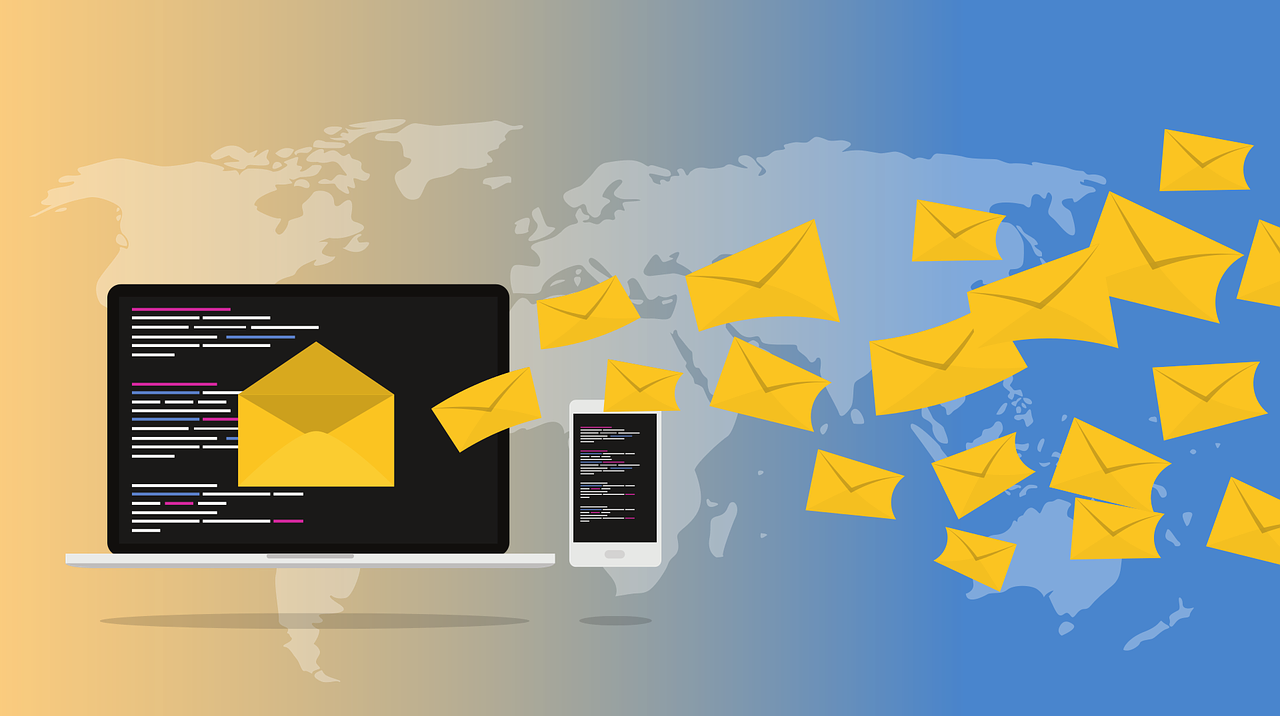 How to leverage content and convert traffic into email subscribers