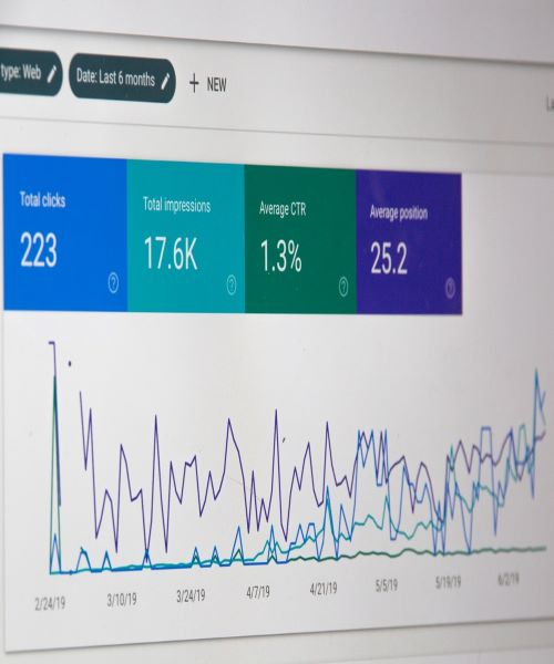 How to combine PPC and SEO data for better results
