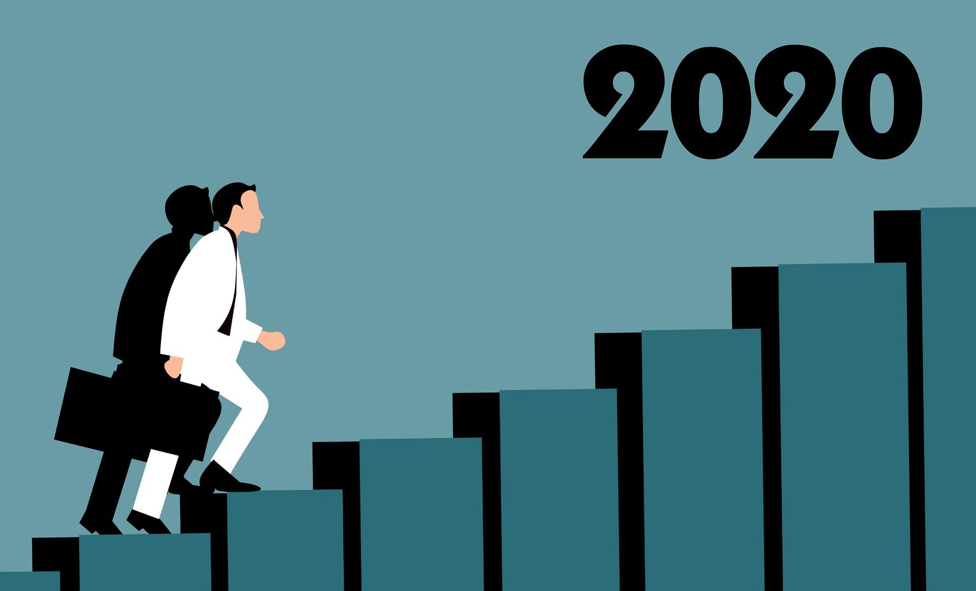 5 SEO tactics you should focus on in 2020