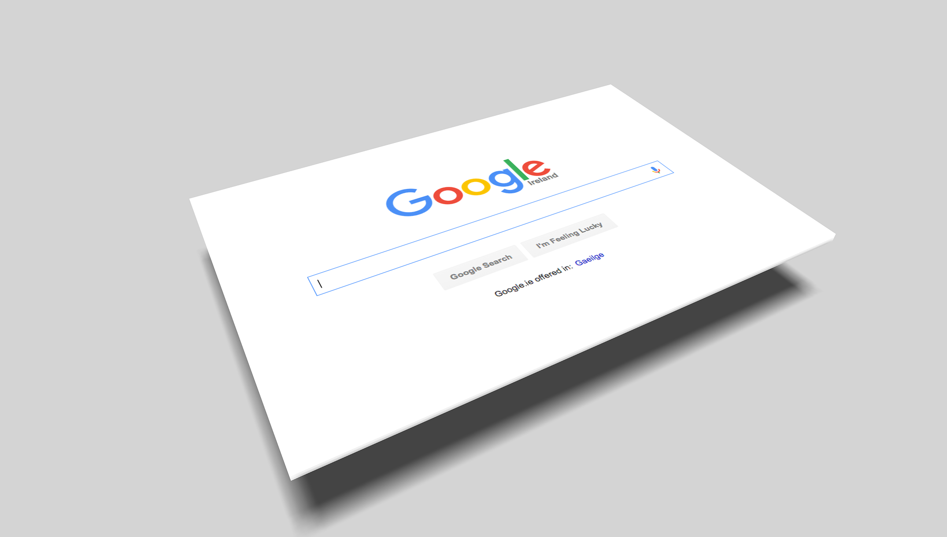 Google has started using BERT to generate top stories in the SERPs