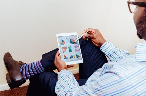 Cara Mengatur Badan Estat Anda untuk Sukses Pemasaran Digital