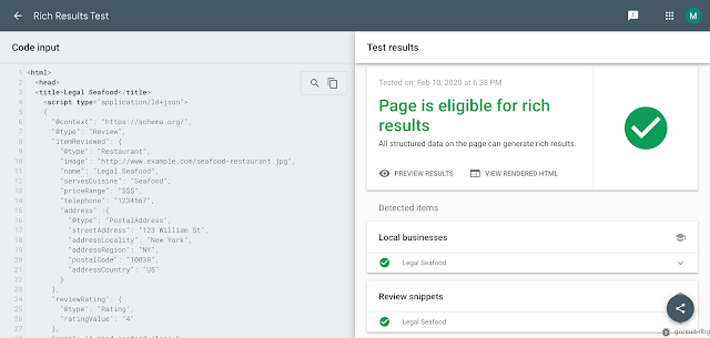 Google-Search-Console-to-show-new-reports-for-review-snippets-eligibility