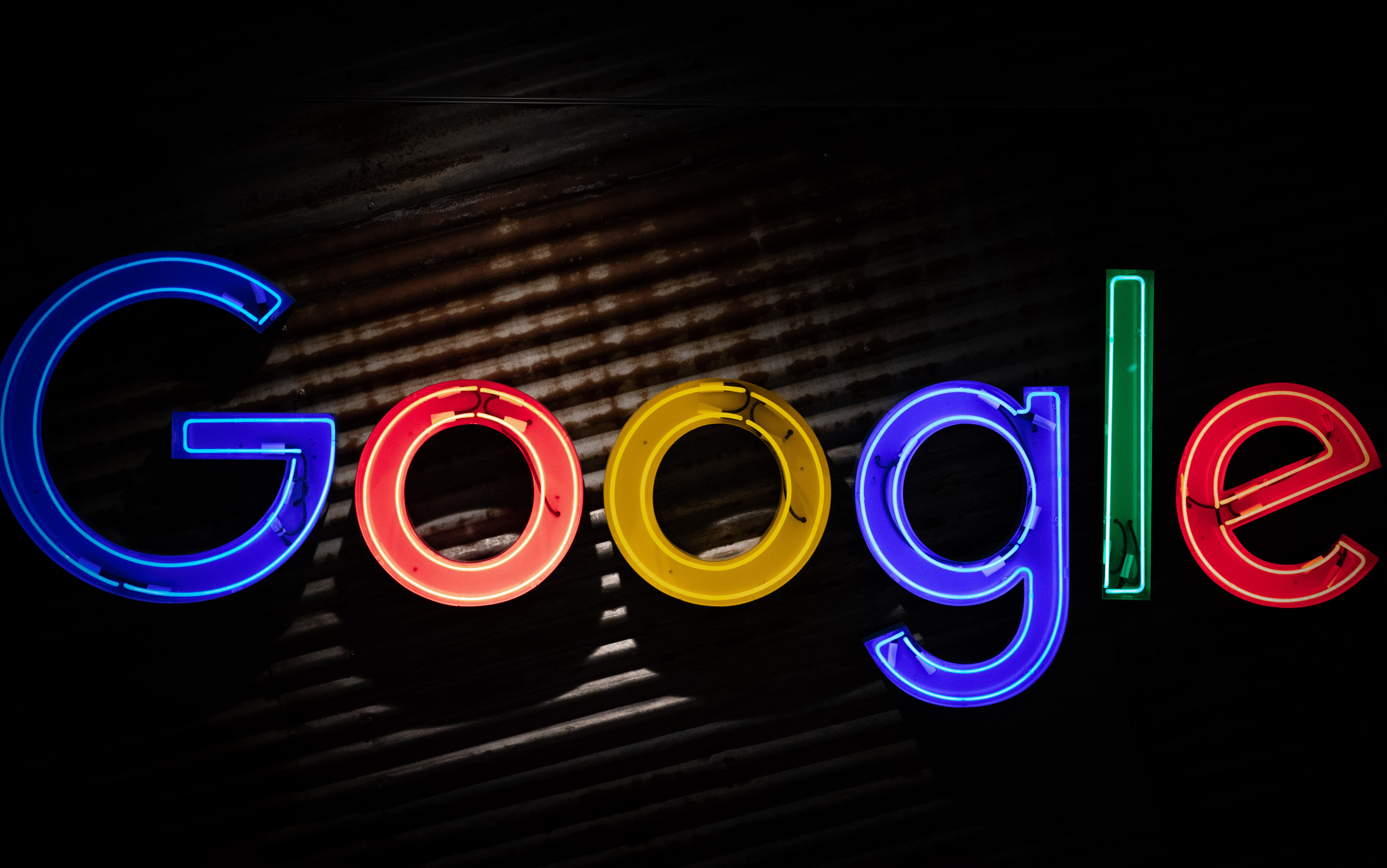 Google Search Console to show new reports for review snippets