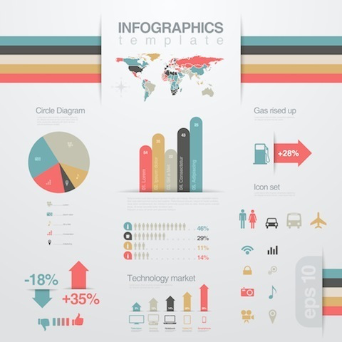 ways-you-can-repurpose-a-blog-post-infographics