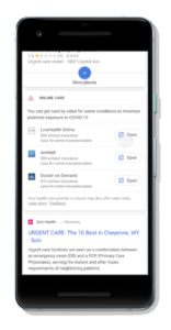Google-introduces-new-search-features-to-facilitate-virtual-healthcare-1