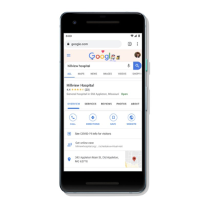 Google-introduces-new-search-features-to-facilitate-virtual-healthcare-2