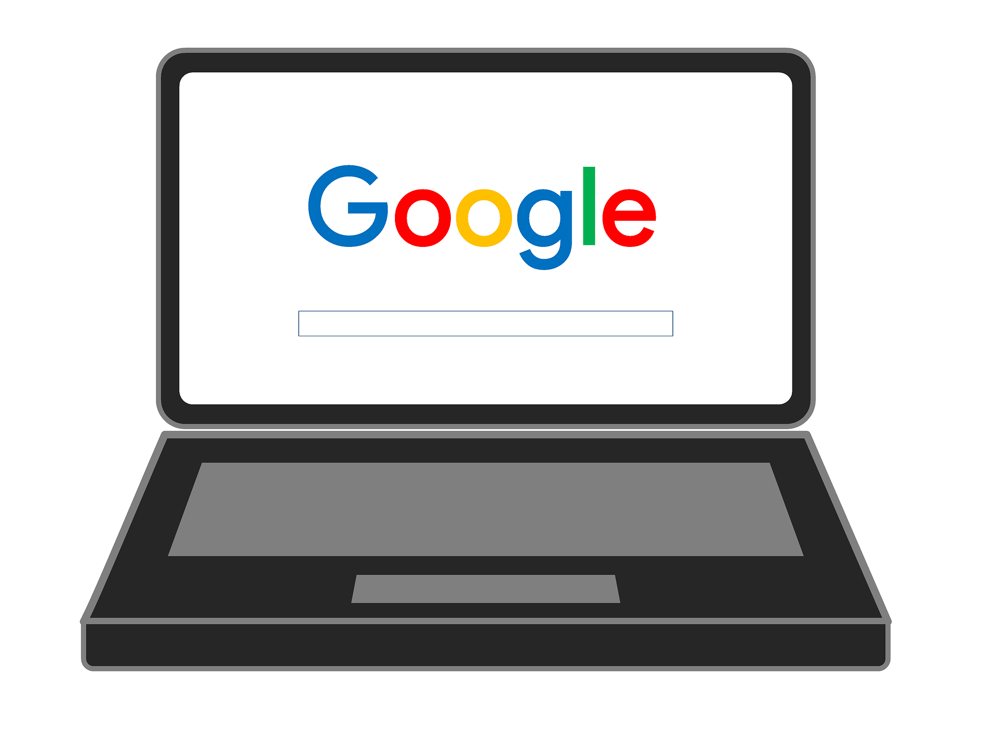 Google introduces new search features to facilitate virtual healthcare