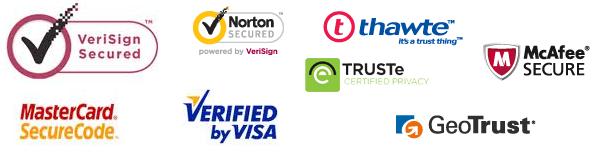 trust-logos