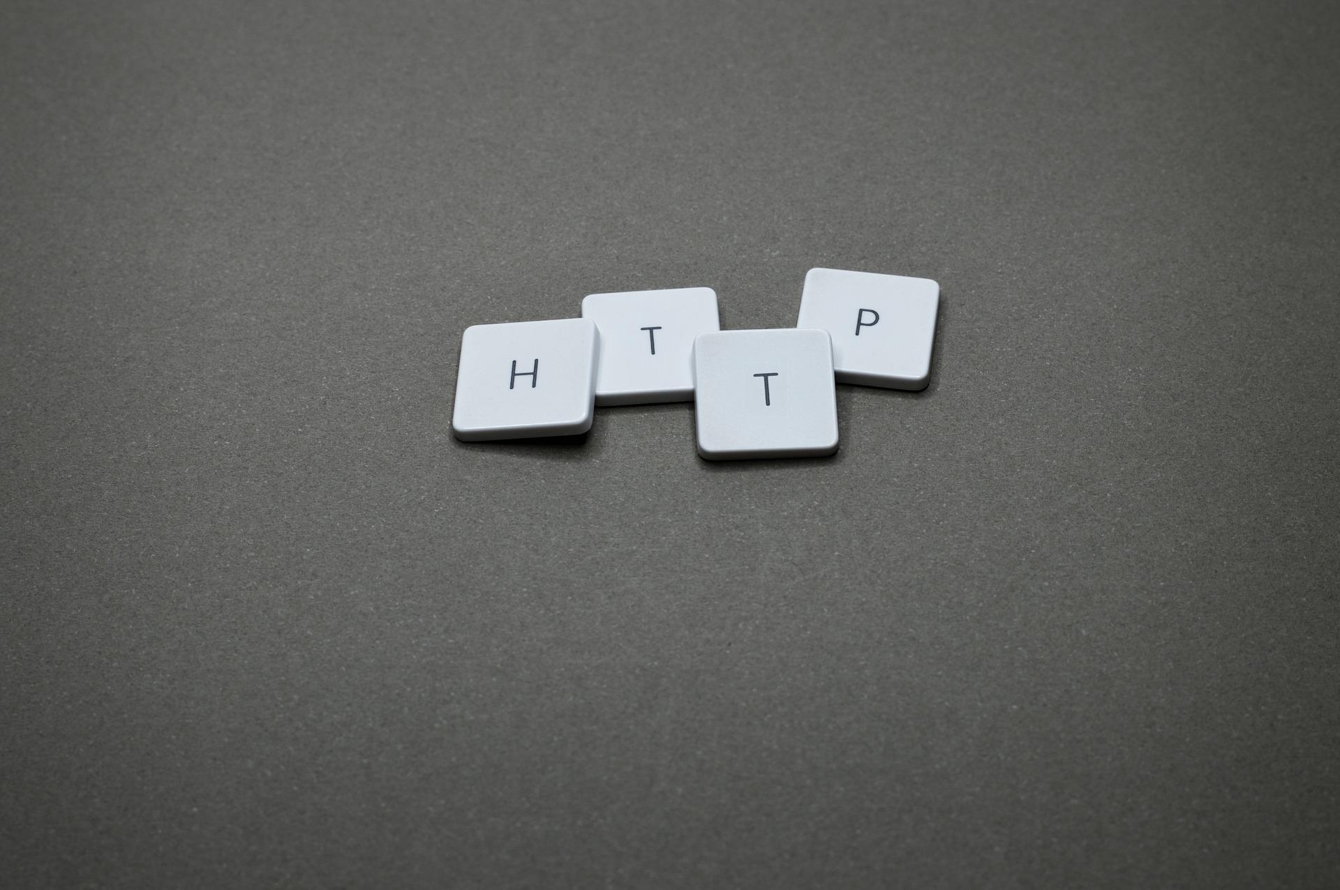 Cara mengurangi permintaan HTTP