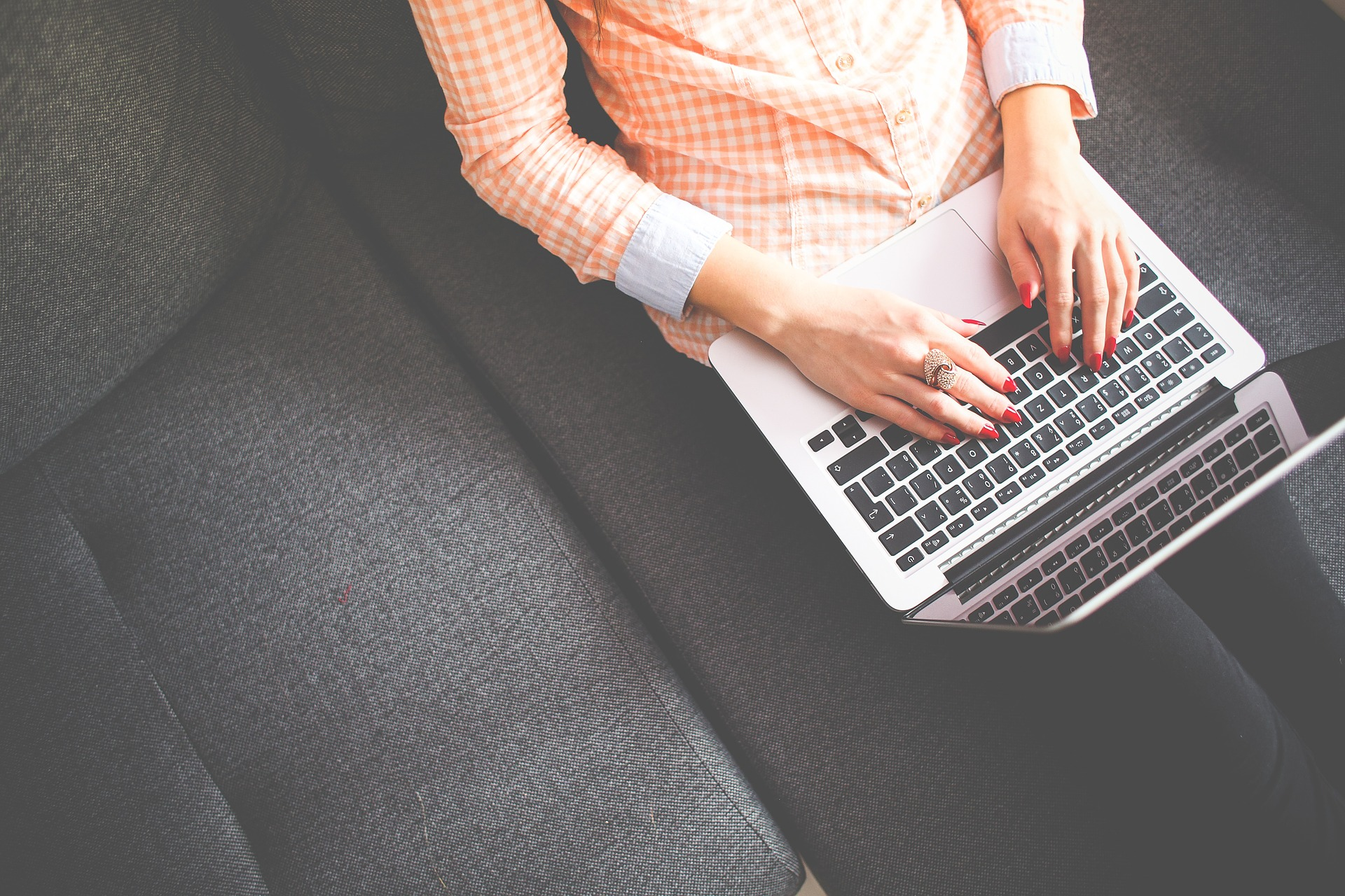 Content distribution ideas: How to expand your content reach