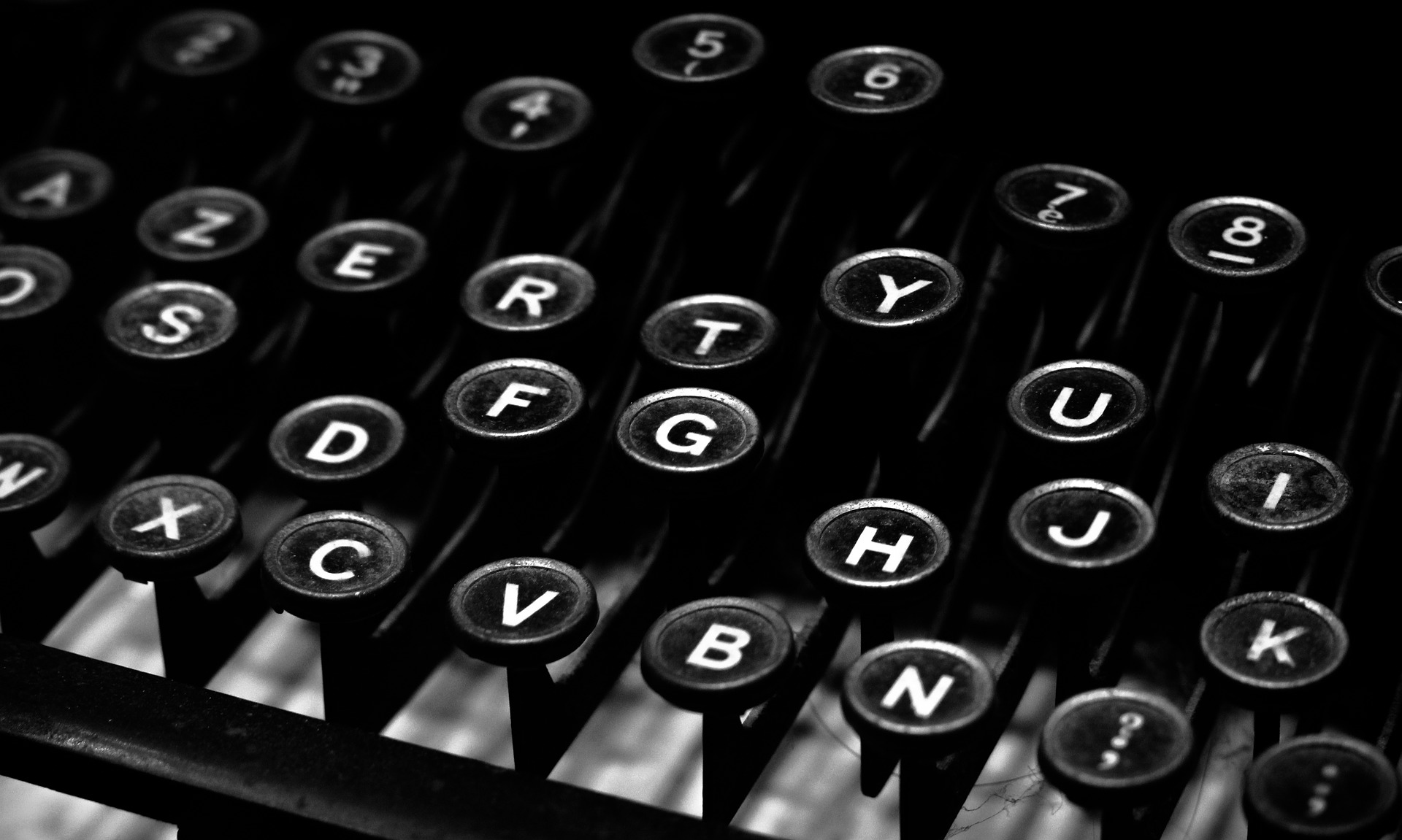 John Mueller talks about content, word count, and search rankings
