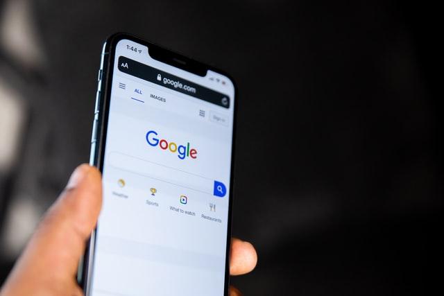 Google announces multiple AI search updates