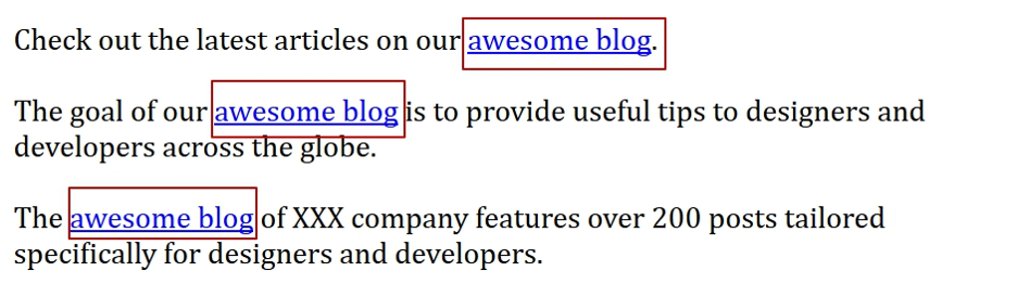 IMSR Blog 2020