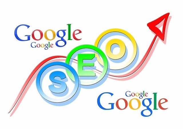 Google's John Mueller on short anchor text vs. long anchor text