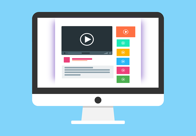 5 tips for optimising YouTube videos and ranking them higher