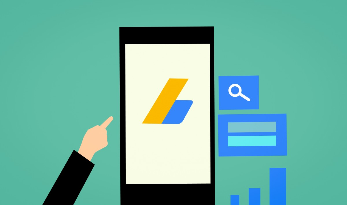 Google Discover is affected by core algorithm updates, confirms Google