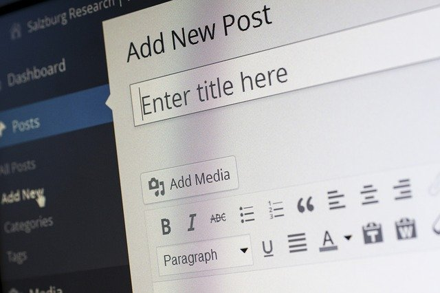 4 reasons why your content headline may fail