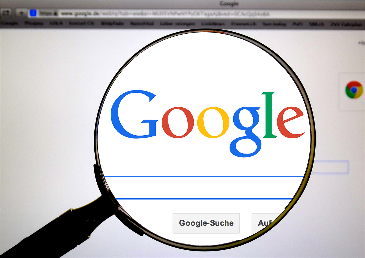 Two new changes to the Google Search Console rich results report