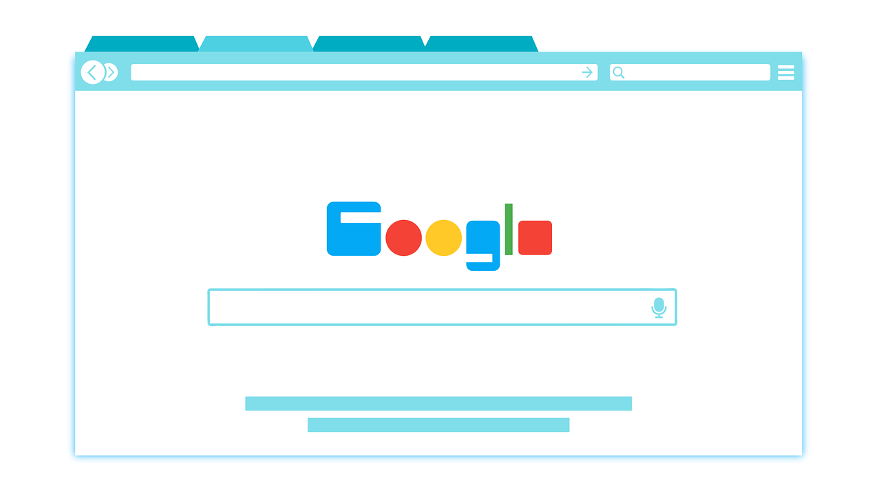 Google reported data issue in Google Search Console