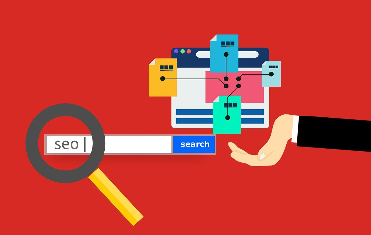Website indexing: crawling issues, no-indexed pages, site colon search, and more